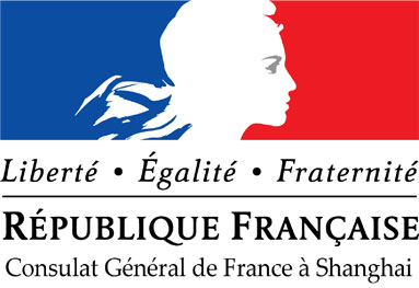 republiquefrance